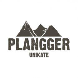 Plangger – Unikate